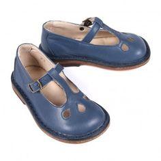 Pepe Babies - Bleu