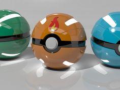 Choose a starter Pokemon! I got Latias and Lugia