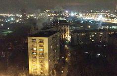 Что же, дамы и господа, друзья и вата - это карма. И никак иначе! Так долго ура-патриоты насмехались над Украиной - мол отключат вам газ и замерзните. Ну, ладно, газ-то…