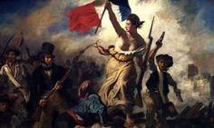 Quizz test sur l'Histoire de France - La culture générale