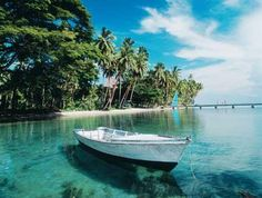 One day: Google Image Result for http://www.holidayalibis.com/wp-content/uploads/2012/07/Escape-to-the-Fiji-islands.jpg
