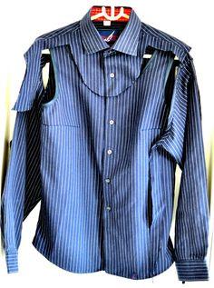 27 Best Stare koszule images | Stare koszule, Koszula, Ubrania  xdCFd
