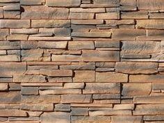 Kamień elewacyjny - Stones - Averno 1 - narożnik