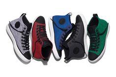 68c69896 13 Best Shoes2 images | Converse all star, Converse shoes, Men's ...