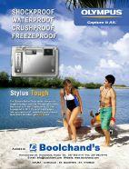 Aruba Shopping - Aruba Digital World - Boolchand's Aruba tel: 00297 - 5830147
