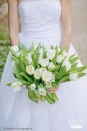 Nanri | Die Gieter Celery, Bouquet, Bride, Vegetables, Bridal, Bunch Of Flowers, Wedding Bride, Veggies, The Bride