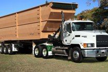 Looking for effective #wastemanagement solutions that are second to none? Contact J.J. Richards; we have over 80 years experience in providing waste management solutions in Australia.