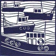 http://www.alicestrange.com/portfolio/boats-v/