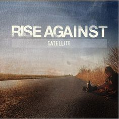 "Feeling the adrenaline rushing in Rise Against's ""Satellite""! Give it a listen on Soundcloud: https://soundcloud.com/orientwatch/sets/flyin-in-february"