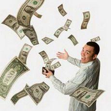 Capital one amazon payments cash advance picture 4