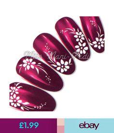 Fancy Nails, Cute Nails, Red Nails, Violet Pastel, Airbrush Nails, Pedicure Nail Art, Nail Nail, Painted Nail Art, Diy Nail Designs