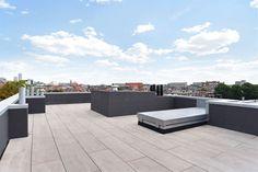 Appartement te koop: Keizerstraat 28 II 2584 BJ Den Haag [funda]