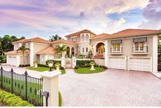 Nokomis Florida Price: $7990000 Tag a friend that would love this house