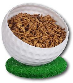 golf themed wedding centerpieces - Google Search