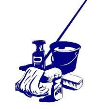 Contract cleaning services by Koreserv.co.za- South Africa's leading contract cleaning services for your office and home cleaning. Hire  contract cleaning services by koreserv.co.za.