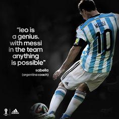 Leo Messi [@TeamMessi] pic.twitter.com/v8sRHm9xuG