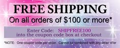 Banner, Events, Free Shipping, Banner Stands, Banners