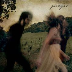 Gungor - folk/modern Christian music, worship