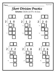 fun division 4 worksheets printable worksheets pinterest division worksheets and math. Black Bedroom Furniture Sets. Home Design Ideas