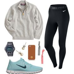 """""""Dr appointment"""" by lyanders on Polyvore"""