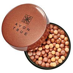 Visit the post for more. Bronzing Pearls, Soap Shop, Avon, Cosmetics, Makeup, Make Up, Beauty Makeup, Bronzer Makeup