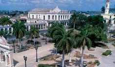Cienfuegos: desde lo tradicional hasta el más natural atractivos turísticos. La provincia de Cienfuegos, ubicada al centro de una isla mágica como Cuba será uno de los principales destinos para los cruceristas que arribarán a la nación caribeña en la actual temporada de invierno.