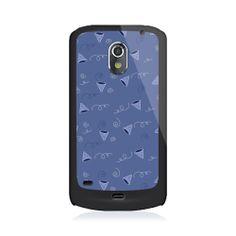 Cone Samsung Galaxy Nexus Case