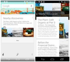 android capital one dealer locator list