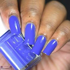 Essie All Access Pass Beauty Nails, Essie, Swatch, Nail Polish, Nail Art, Community, Board, Nail Arts, Sign