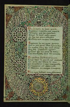 W.494, fol. 8v