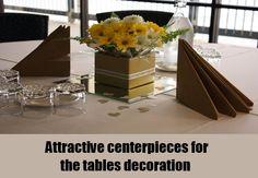 50th Anniversary Table Decoration Ideas | 50th Wedding Anniversary | Pinterest | Table decorations Anniversaries and Decoration & 50th Anniversary Table Decoration Ideas | 50th Wedding Anniversary ...