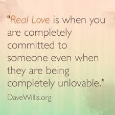 Image result for Dave Willis quotes