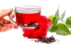 Chá Seca Barriga: Os Melhores Para Emagrecer Rápido