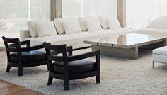 Baltus - Muebles, camas, sillas, armarios, aparadores, sofas, armchairs, chairs, tables, bookcases, beds