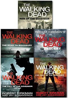 The Walking Dead Series 5 Books Collection Set Rise of th... https://www.amazon.co.uk/dp/9526527577/ref=cm_sw_r_pi_dp_D1NxxbVGJBZ74