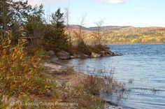 Canadian Landscapes - LADYBUG COTTAGE PHOTOGRAPHY #72