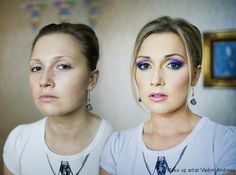 8 Miracle Makeup Lessons Every Woman Must Learn from Vadim Andreev: Before & After Photos - No Photoshop - http://www.scoop.it/t/fashion-by-olena-harrar/p/4037571564/2015/02/18/8-miracle-makeup-lessons-every-woman-must-learn-from-vadim-andreev-before-after-photos-no-photoshop