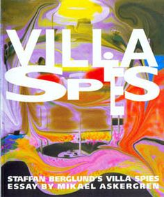 Script, Spy, Calm, Artwork, Villa, Script Typeface, Work Of Art, Auguste Rodin Artwork, Villas