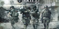 SKILL Special Force 2 Hack Tool - Speed Hack, Aimbot... | TopHacks