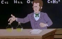 Vidéos Louis Pasteur Gandalf, Institut Pasteur, Ap French, Louis Pasteur, Five In A Row, Cycle 3, Teaching French, Science For Kids, Videos