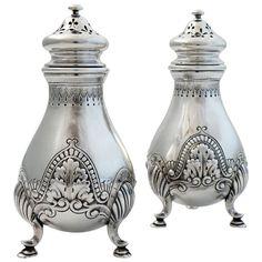 219 Best Salt N Pepa Images Salt N Pepper Salt Shakers Salt Pepper