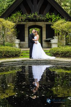 David Corey Photography Beautiful Shot From Stan Hywet In Akron Oh I Love Performing
