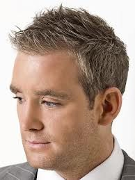 idee coiffure homme cheveux court