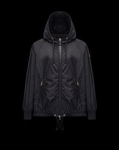 moncler yohann jacket