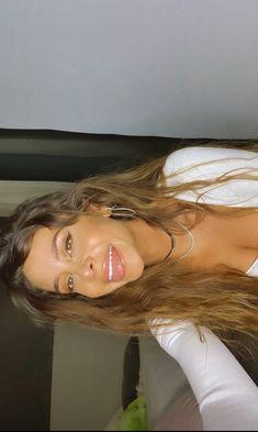 Cami en su Instagram stories Camila Gallardo, Instagram Story, Fashion, Moda, Fashion Styles, Fasion