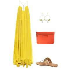 http://bobags.com.br/aluguel-de-bolsas/clutch-coral-marc-by-marc-jacobs.html  #inspiration #getthelook #clutch #marcjacobs #bobags