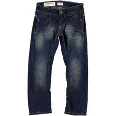 Imps & Elfs Jeans 'Defender' Dusk Blue