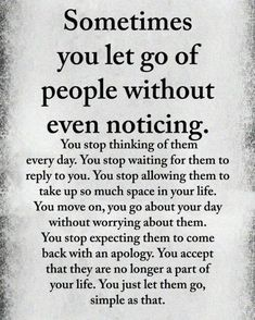 62 Trendy Quotes About Moving On From Friends People Relationships Life Quotes Love, Wisdom Quotes, True Quotes, Great Quotes, Words Quotes, Quotes To Live By, Motivational Quotes, Inspirational Quotes, Sayings