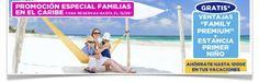 Reserva online: http://campuvic.traveltool.es/navegacion/paquete/home_agrupacion.aspx?agr_codigo=19  Condicions:  • Vàlid per a reserves realitzades fins al 15 de Juny 2014 • Vàlid per a estades de l'1 de Juny al 31 d'Octubre 2014