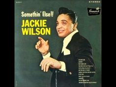 New DISCOVERY from Jackie Wilson #oldies #jackiewilson #fifties #50s https://www.youtube.com/watch?v=-Qrik2tm3I8&feature=youtu.be&utm_content=buffer003ea&utm_medium=social&utm_source=pinterest.com&utm_campaign=buffer